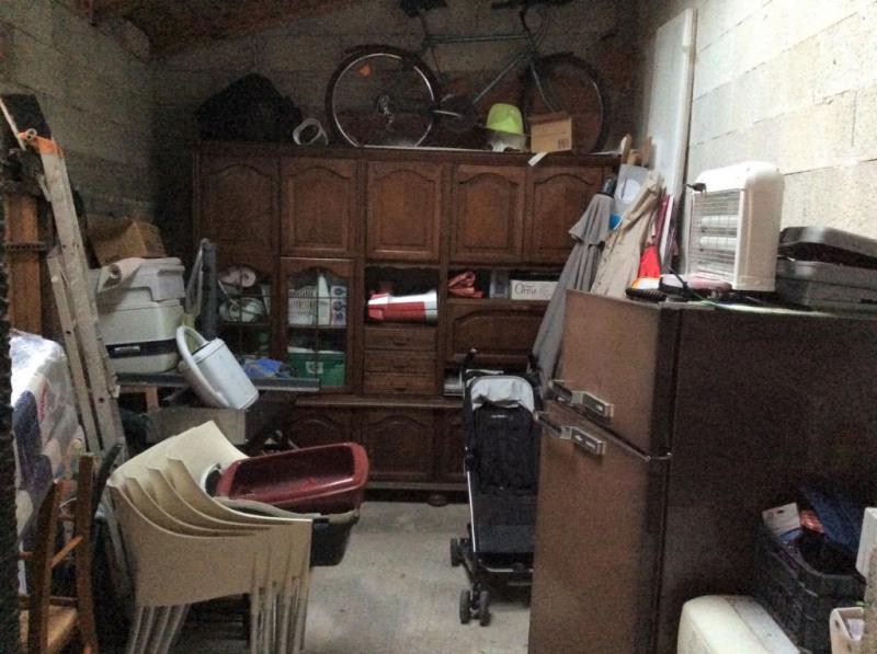 Vente maison / villa Etaules 92000€ - Photo 8