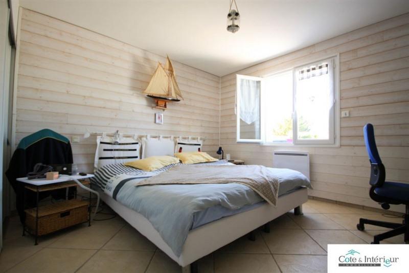 Sale house / villa Les sables d'olonne 362000€ - Picture 7