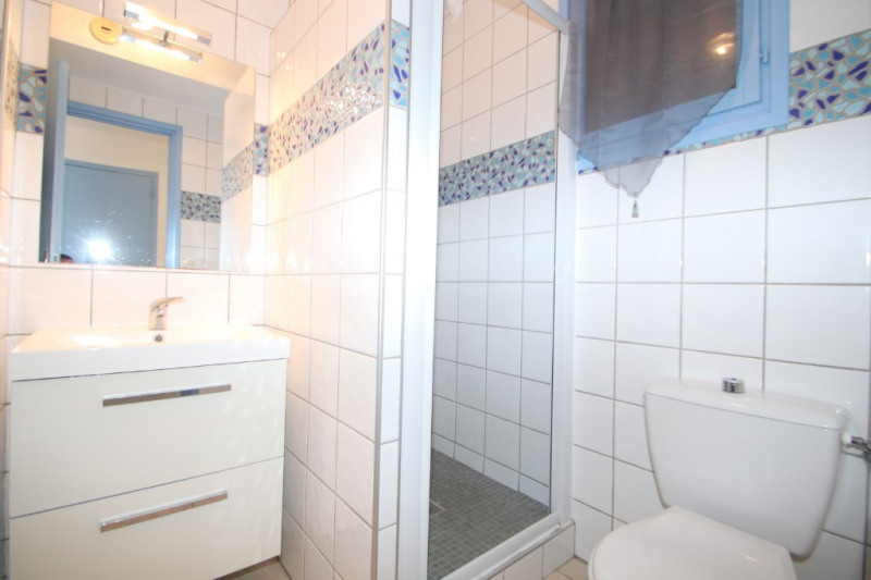 Investment property apartment Banyuls sur mer 134 000€ - Picture 8