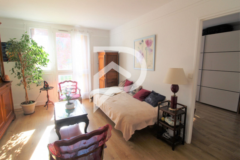 Vente appartement Soisy sous montmorency 148000€ - Photo 2