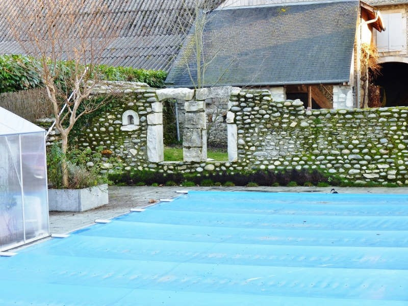 Verkoop van prestige  huis Pau 599000€ - Foto 11