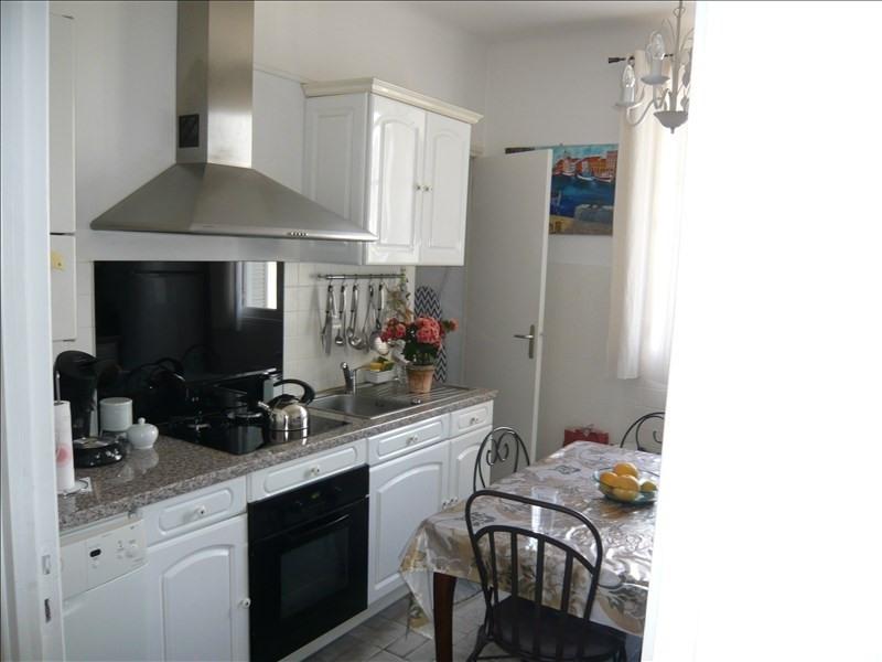 Sale apartment Ajaccio 160000€ - Picture 5