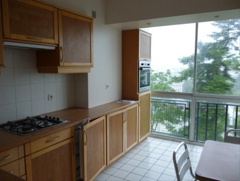 Location appartement Pau 790€ CC - Photo 3