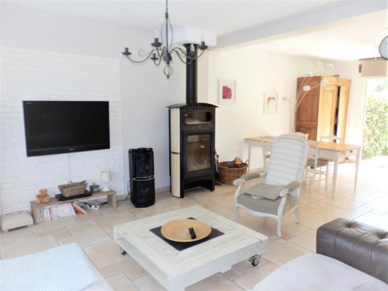 Vente maison / villa Angers 231000€ - Photo 5