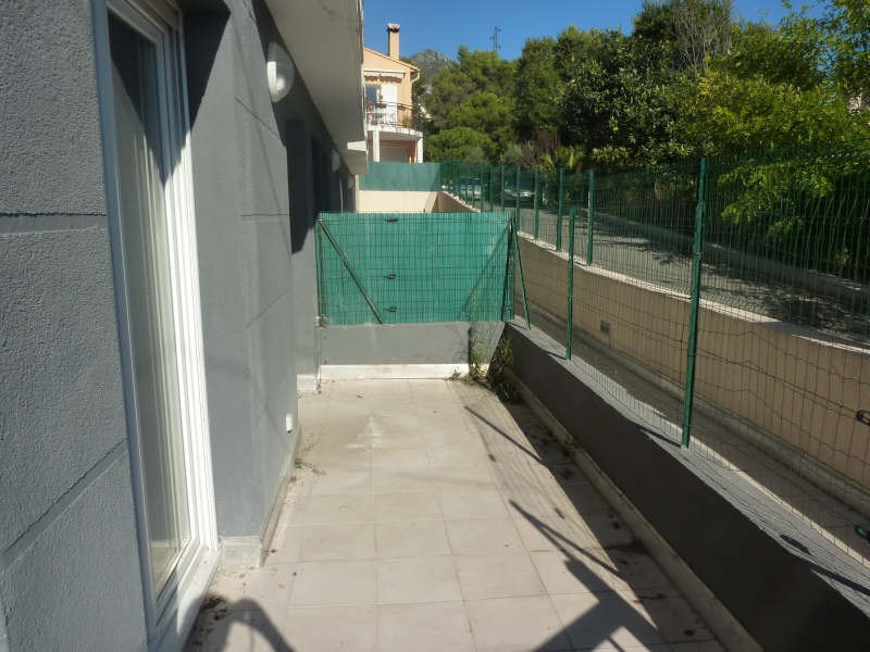 Location appartement Roquebrune-cap-martin 817€ CC - Photo 3