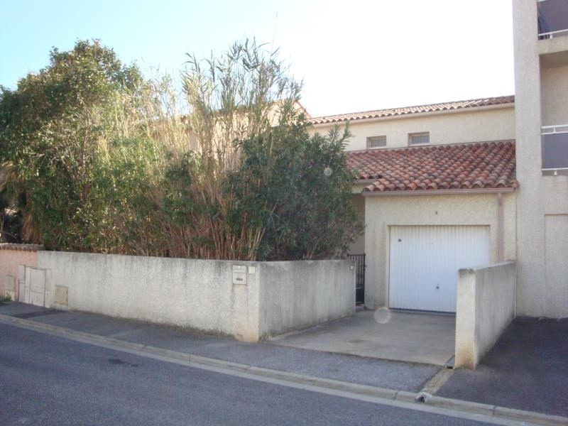 Location maison / villa Perpignan 1 080€ CC - Photo 4