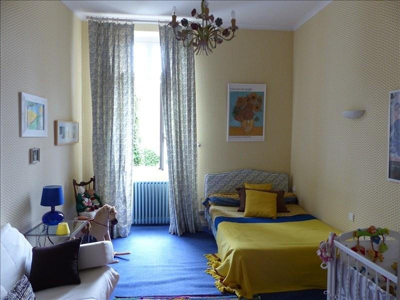 Vente de prestige appartement Beziers 335000€ - Photo 6