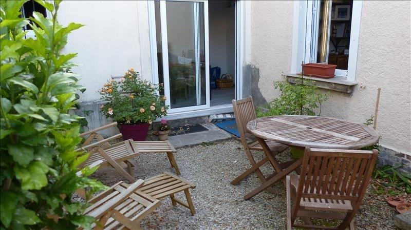 Vente maison / villa Les-noes-pres-troyes 174000€ - Photo 8