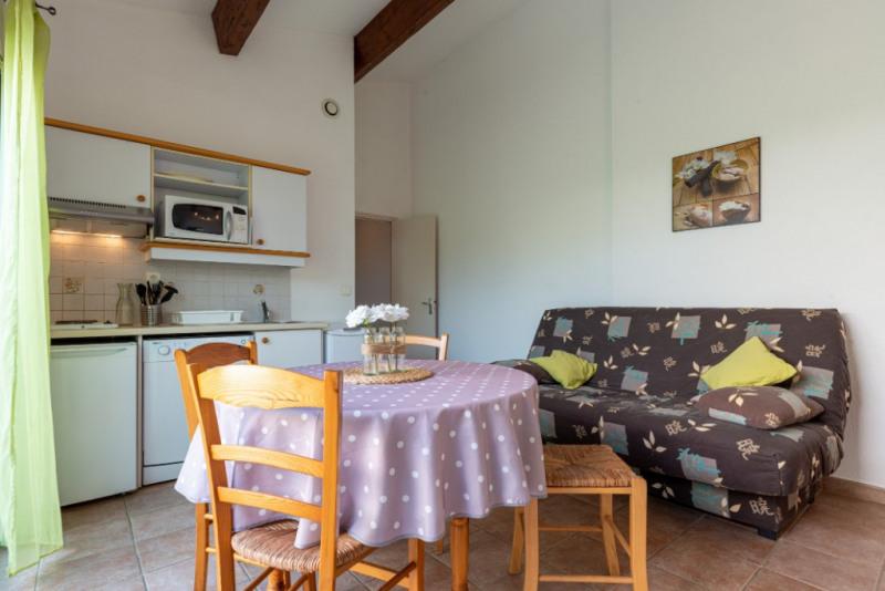 Prodotto dell' investimento appartamento Hyeres 169000€ - Fotografia 3