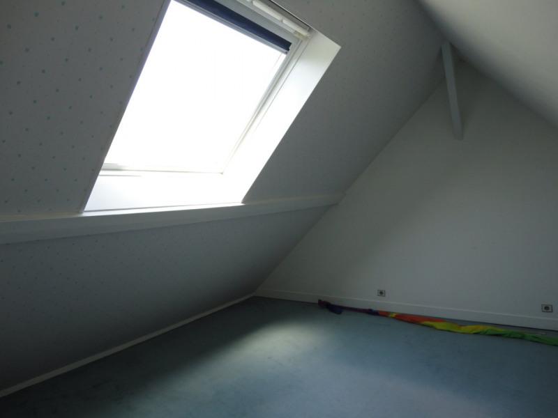 Sale house / villa Bures sur yvette 645000€ - Picture 26