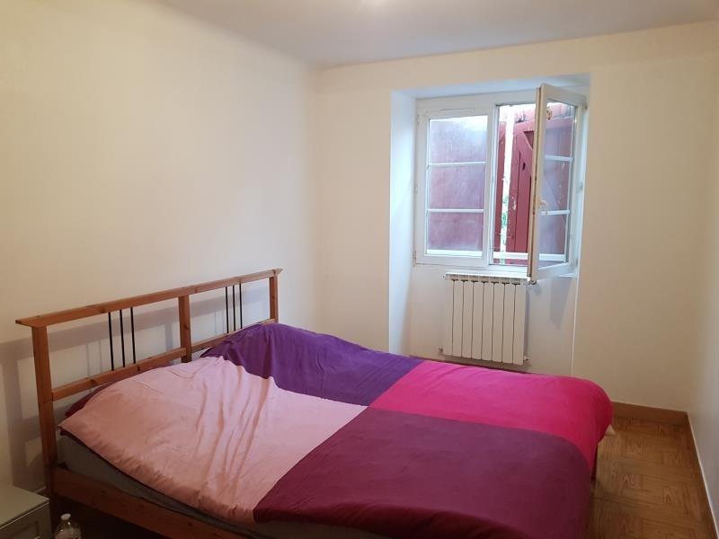 Vente appartement St pee sur nivelle 180000€ - Photo 2