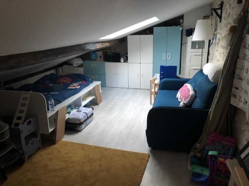 Revenda apartamento Versailles 560000€ - Fotografia 5