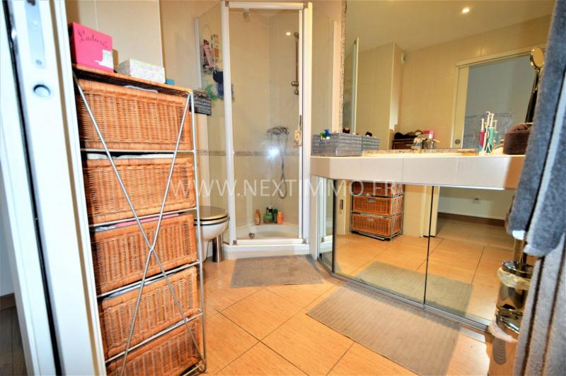 Revenda apartamento Menton 430000€ - Fotografia 8