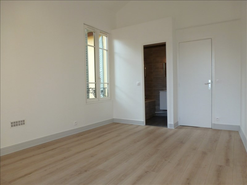 Location appartement St germain en laye 1 680€ CC - Photo 5