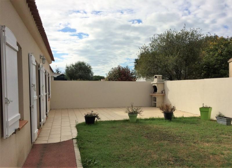 Vente maison / villa Olonne sur mer 309700€ - Photo 9