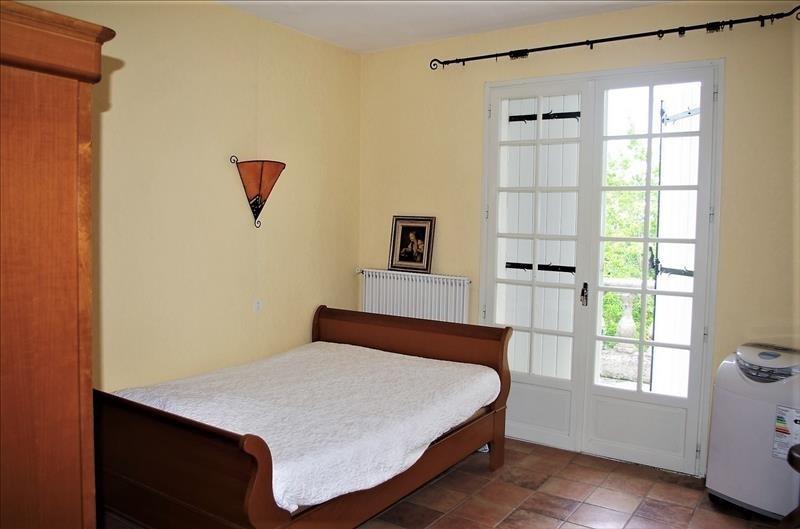 Verkoop  huis Lescure d'albigeois 229000€ - Foto 6
