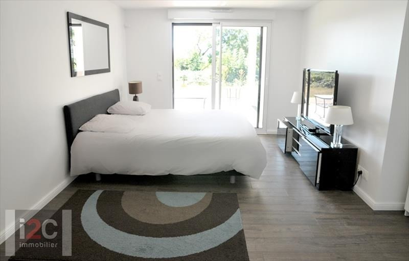 Affitto appartamento Divonne les bains 1750€ CC - Fotografia 3