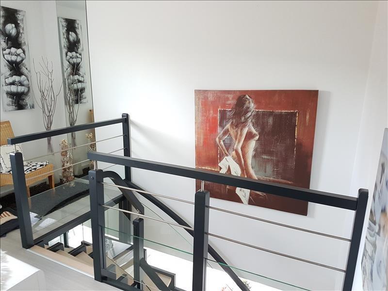 Vente maison / villa Ban sur meurthe clefcy 248900€ - Photo 13