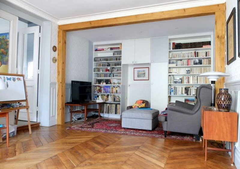 Vente maison / villa Meaux 397 000€ - Photo 3
