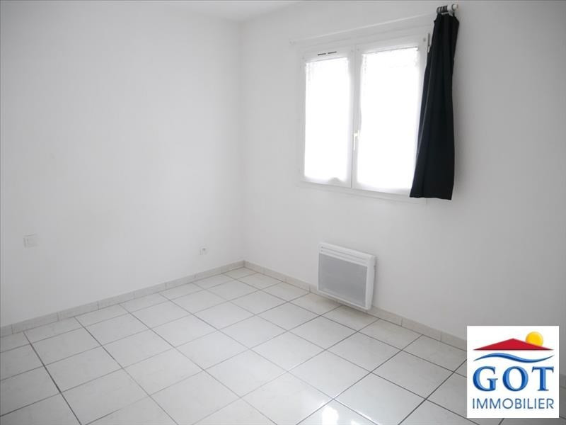 Sale apartment St laurent de la salanque 85 500€ - Picture 6