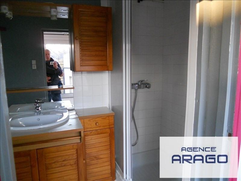 Vente maison / villa Les sables d'olonne 231000€ - Photo 4