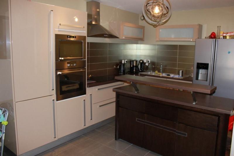 Vendita casa Vienne 240000€ - Fotografia 3