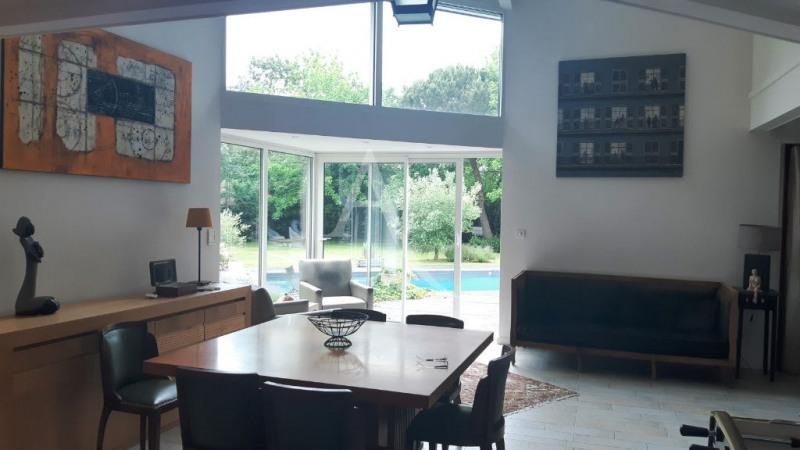 Vente de prestige maison / villa Fontenilles 669000€ - Photo 12
