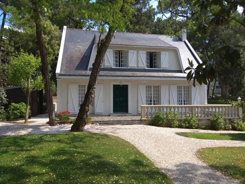 豪宅出售 住宅/别墅 La baule escoublac 1300000€ - 照片 2
