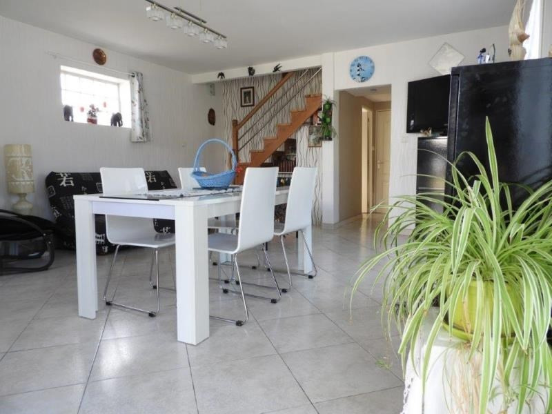 Vente maison / villa St pierre d oleron 220 300€ - Photo 5