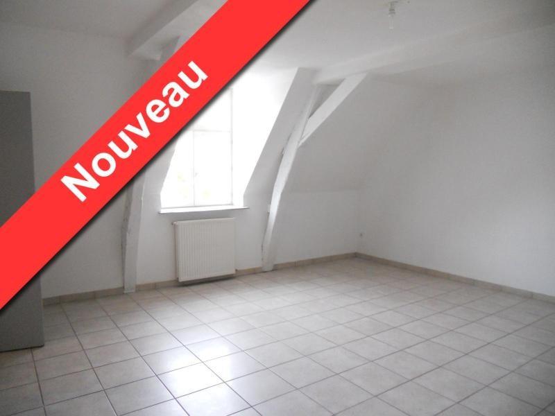 Location appartement Saint-omer 645€ CC - Photo 1