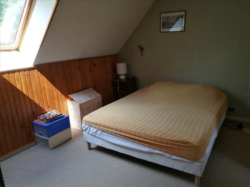 Vente maison / villa Chartrettes 395000€ - Photo 9