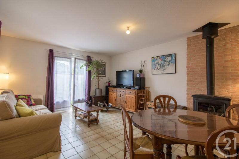 Vente maison / villa Tournefeuille 307900€ - Photo 3