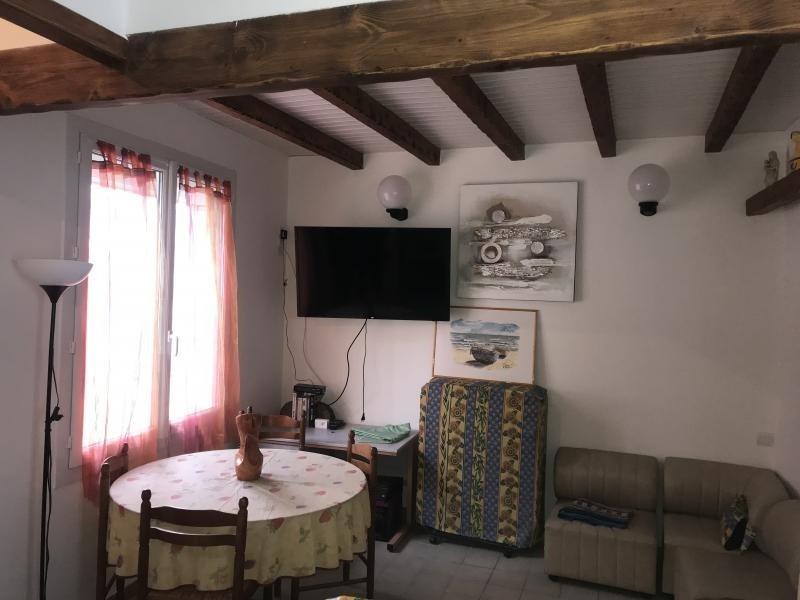 Sale house / villa Le grau du roi 332000€ - Picture 1
