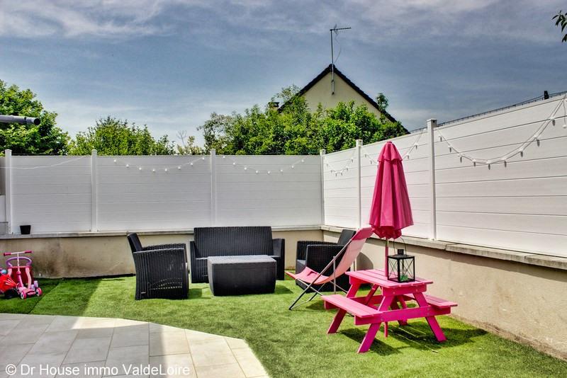 Vente maison / villa Chécy 189400€ - Photo 9