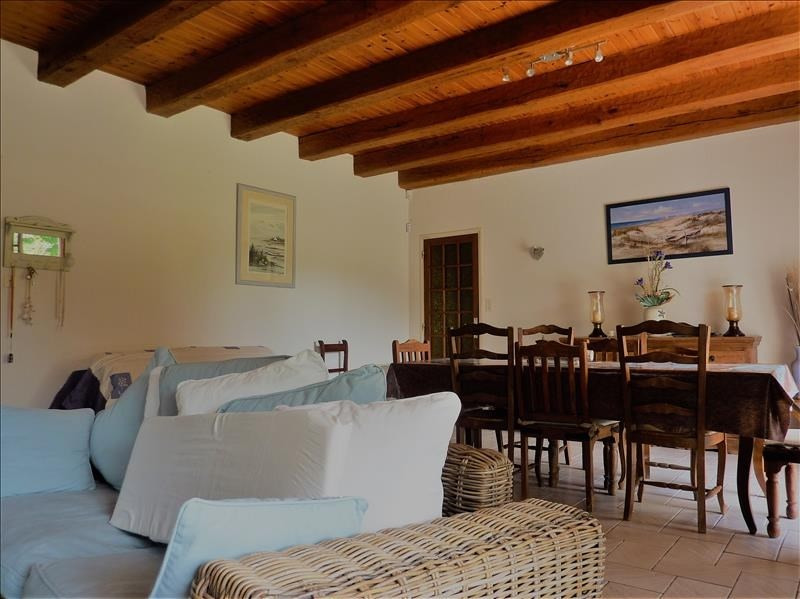 Vente maison / villa Dolus d oleron 324400€ - Photo 10
