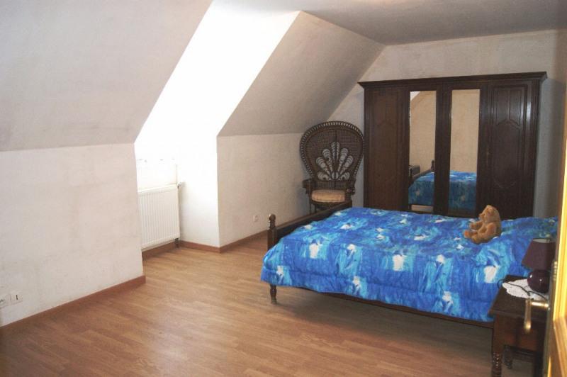 Vente maison / villa Merlimont 421500€ - Photo 11