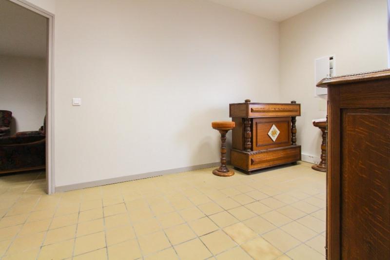 Sale empty room/storage La ravoire 405000€ - Picture 5