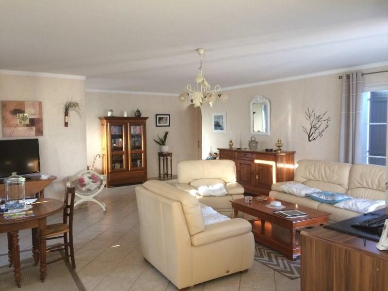 Vente maison / villa Olonne sur mer 309000€ - Photo 2