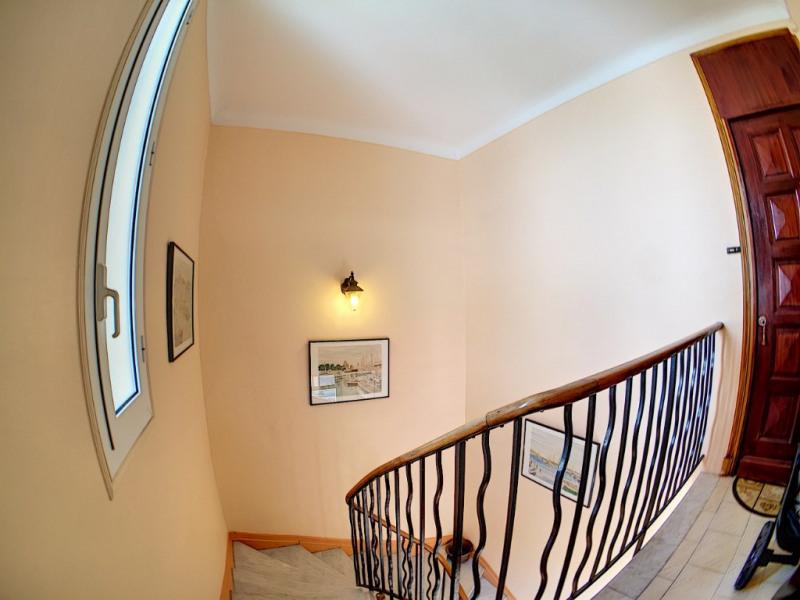 Vente maison / villa Roquebrune-cap-martin 895000€ - Photo 9