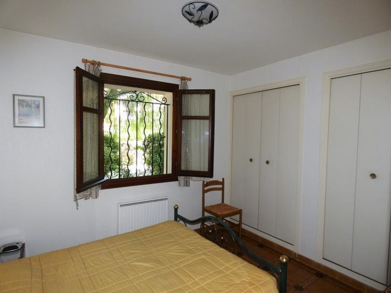 Sale apartment Sanary sur mer 195 000€ - Picture 5