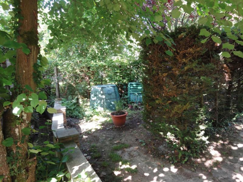 Vente maison / villa Bures sur yvette 645000€ - Photo 30
