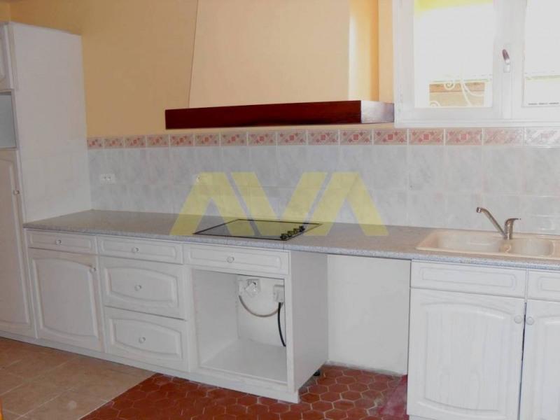 Vendita casa Mauléon-licharre 132000€ - Fotografia 4