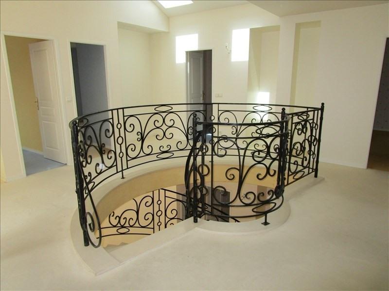 Deluxe sale house / villa Le vesinet 1790000€ - Picture 7