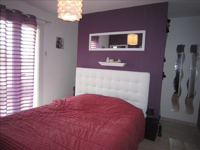Sale house / villa St cybranet 339000€ - Picture 4