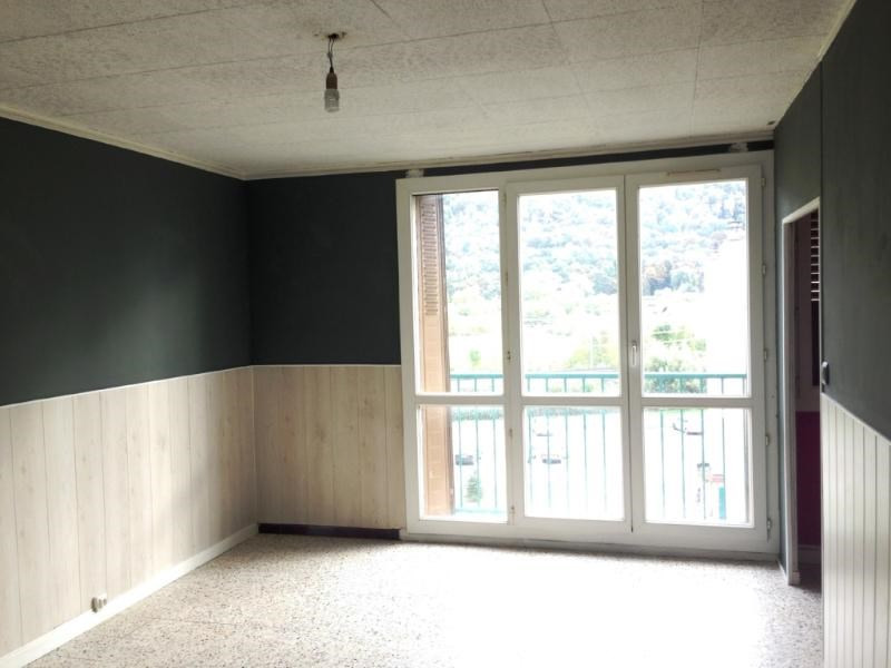 Location appartement Saint martin d'heres 600€ CC - Photo 3