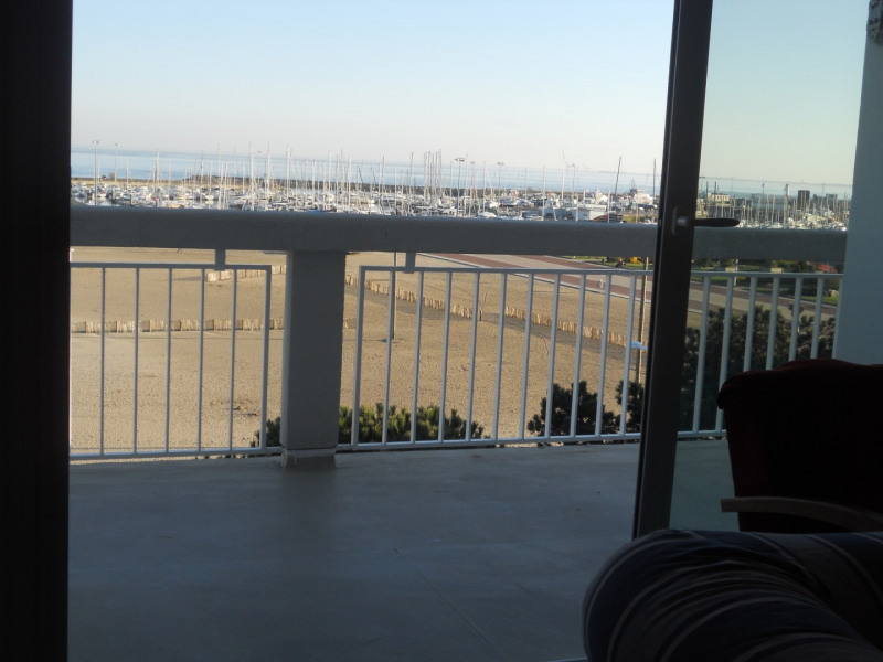 Vacation rental apartment Royan 540€ - Picture 13