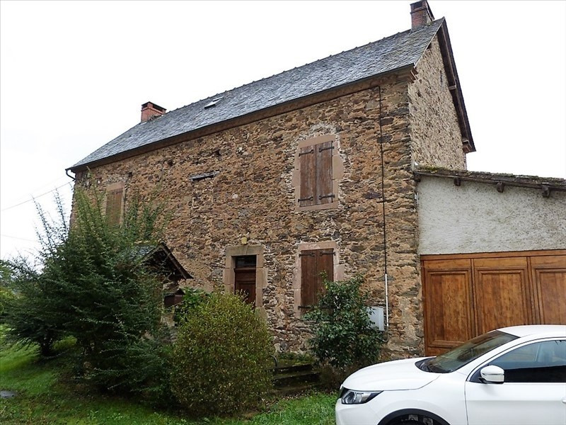 Vente maison / villa Moulares 184 000€ - Photo 3
