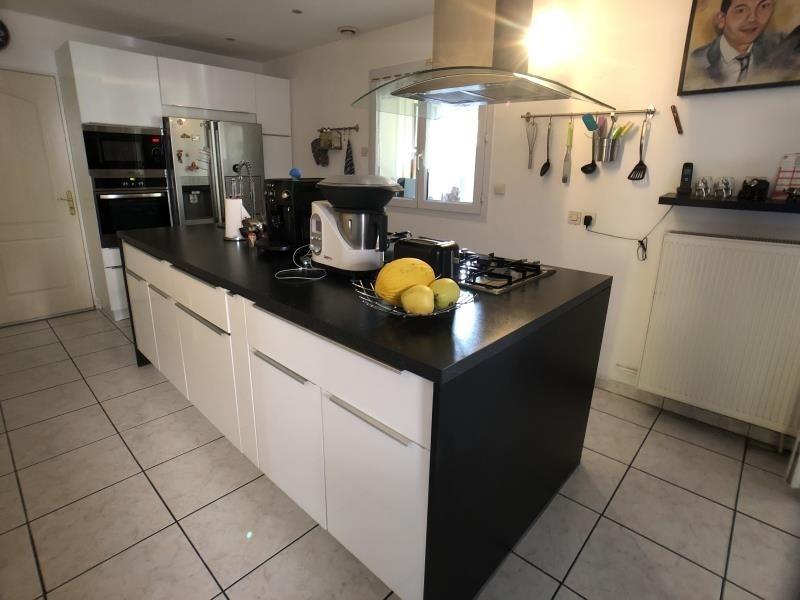 Sale house / villa Morsang sur orge 371700€ - Picture 5
