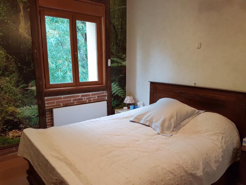 Vente maison / villa Montrond les bains 315000€ - Photo 8
