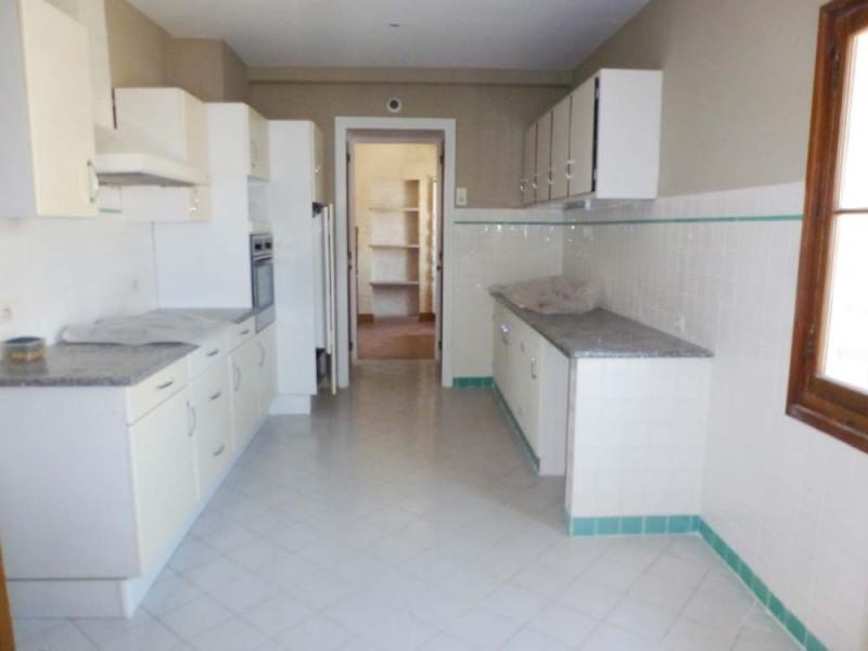 Vente appartement Avignon 255000€ - Photo 6